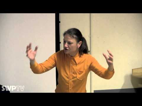 An Introduction to Marxist political economy - Jo Cardwell