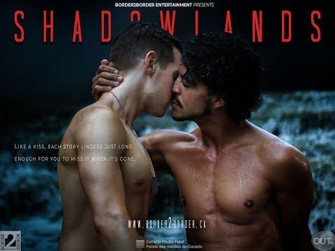 Shadowlands   HD