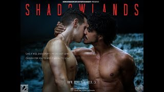 Shadowlands Official Trailer HD