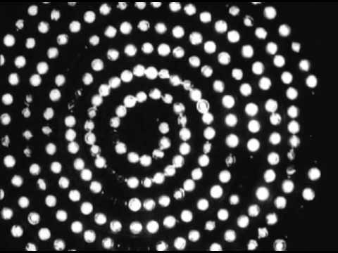 A Page of Madness (狂った一頁 Kurutta Ippeji) 1926 Japanese silent film