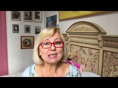 Vlog.Франция.Мои разочарования в браке с французом
