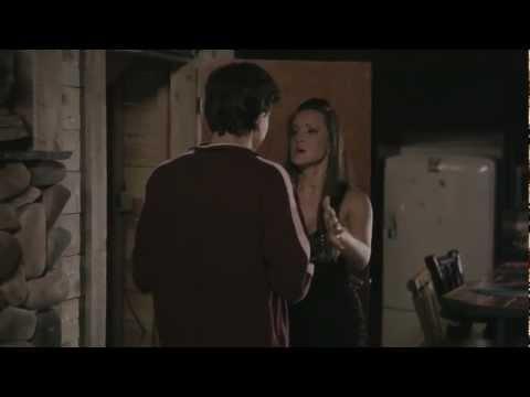 Meet The Cast: Crystal Lowe