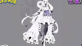 Fan anime vào đây xem nhoa😊
