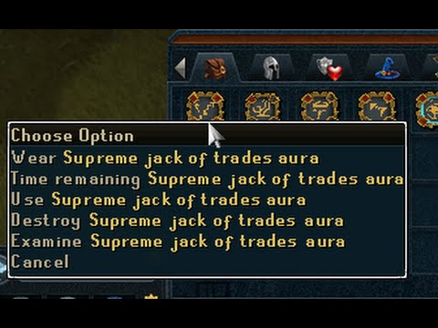 rs3 how to turn off new loot