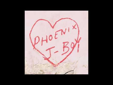 Phoenix - J Boy