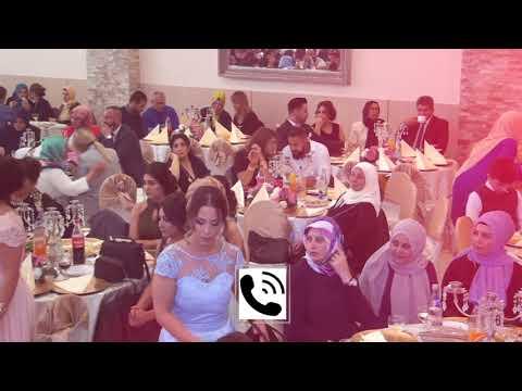 KIVILCIM FILM PRODUCTION ve YURTSEVEN KARDESLER Hasan YK Erzincanim Türküsü HD