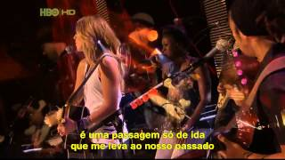colbie caillat midnight bottle traduo show hbo hd