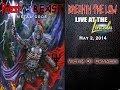 watch he video of Victim Of Changes - Breakin The Law Judas Priest Tribute