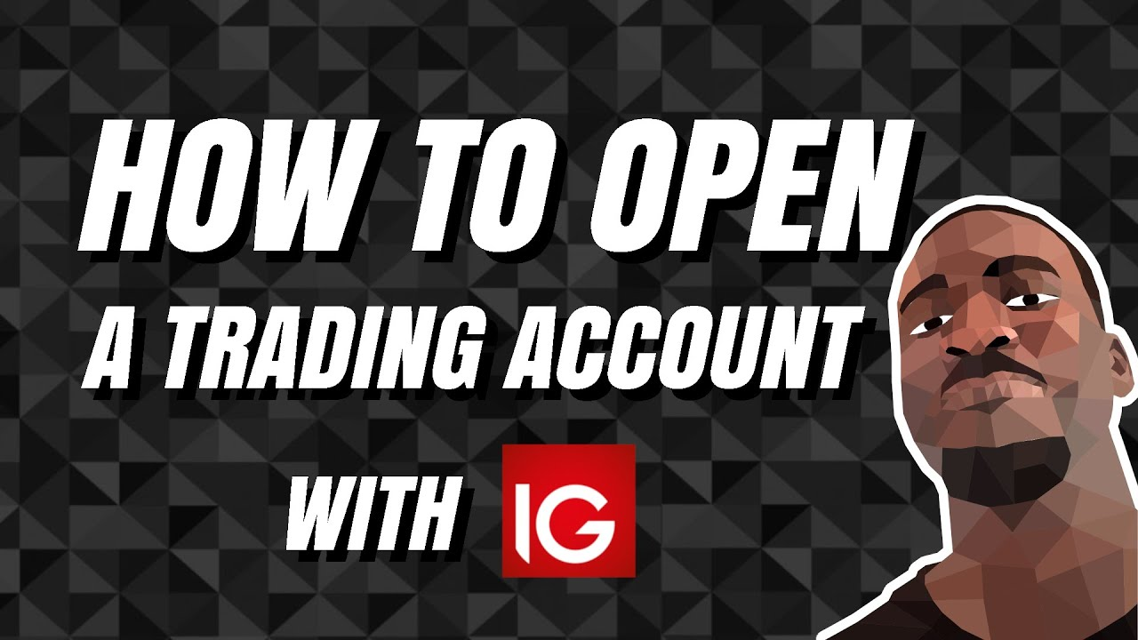 Ig markets spread betting login gmail sports betting mn