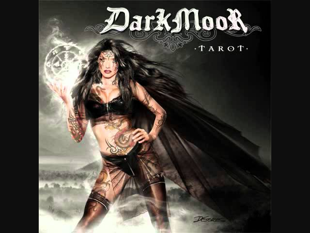 dark-moor-the-moon-metaldeggial
