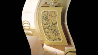 Как обновить старый шкаф(, 2015-12-06T12:09:11.000Z)