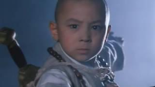 Thích Tiểu Long - Rồng Trung Hoa - 1995 thumbnail