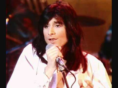 steve perry journey wheel in the sky demo version youtube. Black Bedroom Furniture Sets. Home Design Ideas