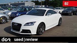 AUDIS3Sportback-3744_1 Used Audis