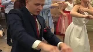 """Свадьба в ресторане """"Фасоль"""" Серпухов"""