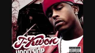 J-Kwon   Hood hop