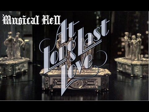 At Long Last Love: Musical Hell Review #17
