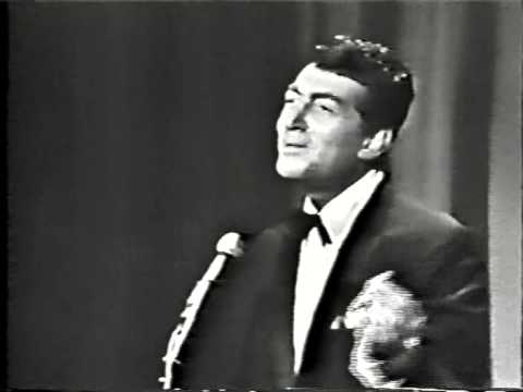 Hollywood Palace 1-10 Dean Martin (host), Jackie Mason, Vikki Carr, The Berosini Chimps