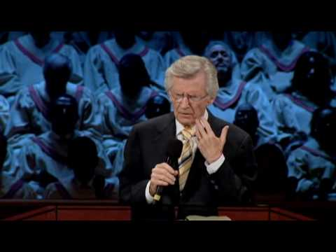 Time To Get Right With God by David Wilkerson