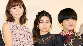 アイドルグループ「AKB48」の田野優花さんが2日、東京都内で行われた初...