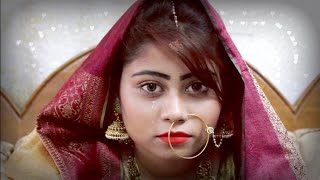 "কবুল ""KOBUL"" Bangla new thought film. [iTz a HD depart…"