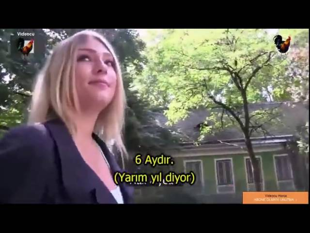 Download Lagu E Deitirme Trke Alt Yazl Video Czech Wife Swap -8954