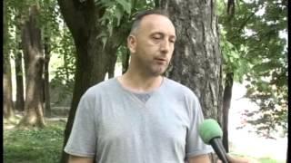 Deshmori Ismet Ukaj   Strellc I Eperm Deqan