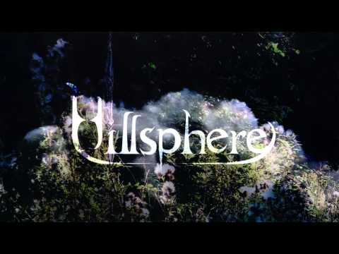 Hillsphere - Clairvoyance - Visual Music Video