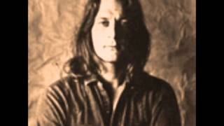 Gene Clark - Lonely Saturday