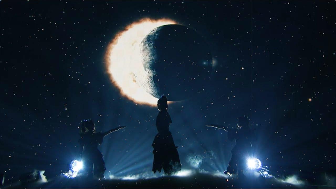 Download BABYMETAL - LIVE AT THE FORUM Trailer