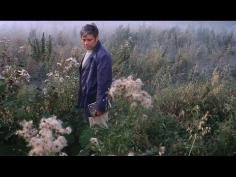 The Misuse of Music in Movies – A Pause for Cinema