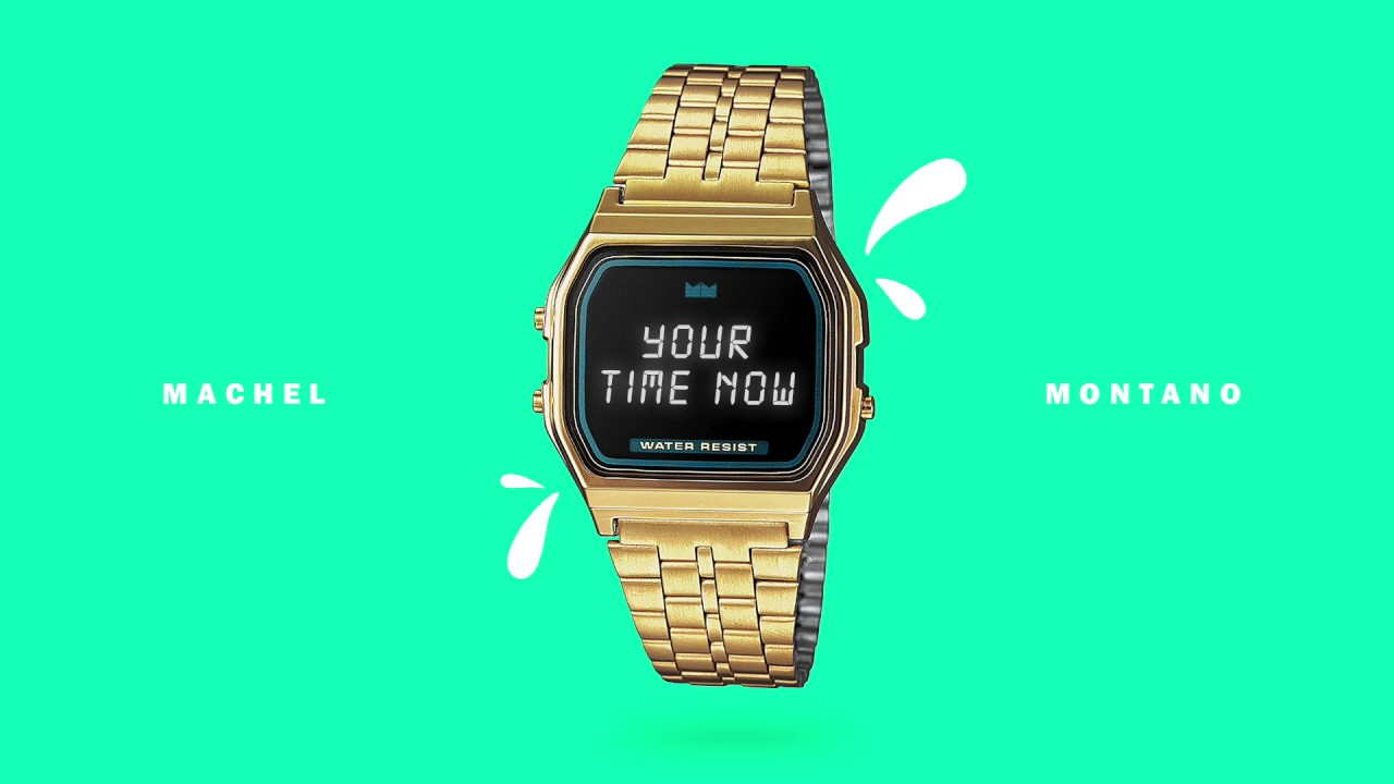 machel-montano-your-time-now-2017-soca-trinidad-julianspromostv-2017-music