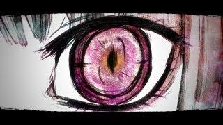 【オリジナル】スーサイドパレヱド  ユリイ・カノン Feat.GUM  -Suicide Parade/YurryCanon