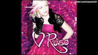 Watch V Rose Forgive Me video