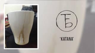 the front bottoms katana demo