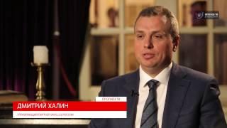 видео Новостройки в районе Хамовники, Москва