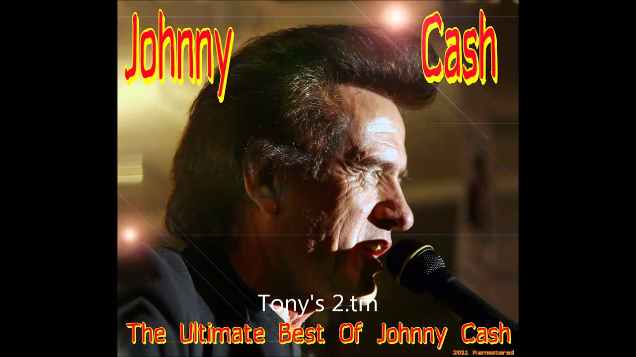 johnny cash bobby mcgee best version youtube. Black Bedroom Furniture Sets. Home Design Ideas