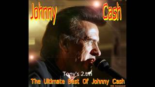 Johnny Cash - Bobby Mcgee (best version)