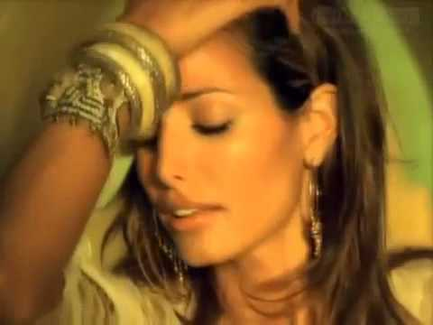 Ring My Bell Remix _Enrique Iglesias