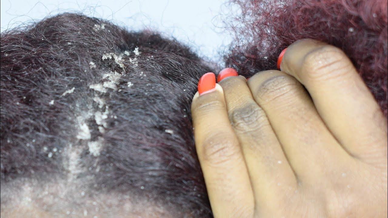 GOOD HAIR DAY - MANGO HAIR MASK – ASHANTI COSMETICS