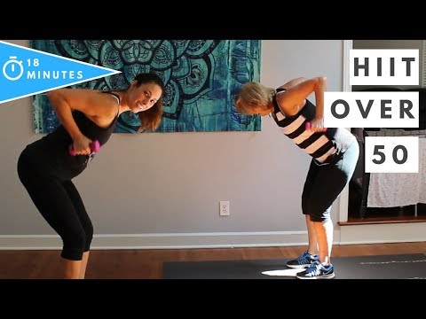 hiit-over-50---beginner-home-workout---light-to-no-weights---body-rebooted