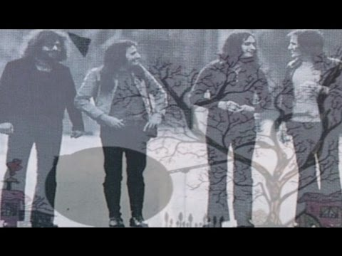 Il Paese Dei Balocchi ♫ Vanità Dell'Intuizione Fantastica (1972)