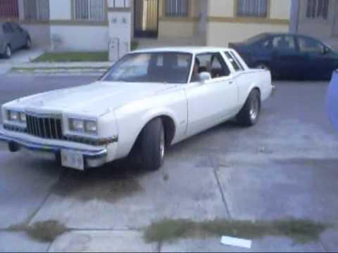 Hqdefault on 1980 Dodge Magnum