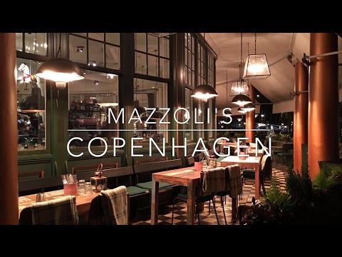 mazzoli's,-copenhagen