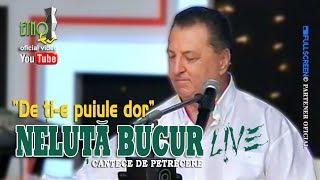 Download lagu NELUTA BUCUR . De ti-e puiule dor -colaj- (EtnoTv)