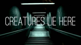 Creatures Lie Here - T.I. ft Eminem and Kanye West ( Audio )