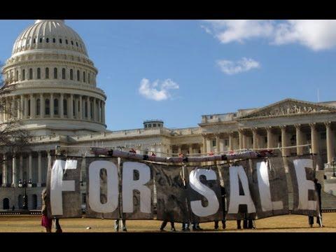 Congress Gets Richer, US Citizens Get Poorer @TrutherBot