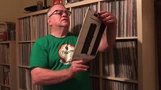 Vinyl Finds #91