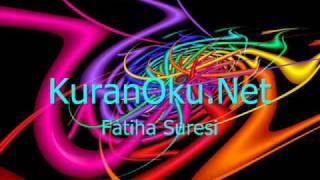 Fatiha Meali