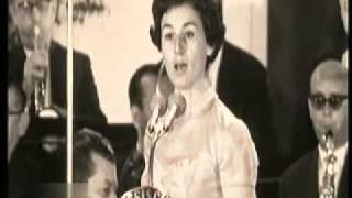 Medley Heidi Brühl, Lolita & Lale Andersen 60er Jahre